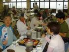 飛行機輪行で行く 阿蘇・熊本のサイクリング(2010.7.12〜14) - 23
