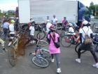 蒜山高原 大山山麓 パノラマサイクリング(2010.8.28〜29) - 5