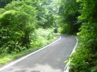 飛騨高山・古川、郡上八幡サイクリング下見 - 38