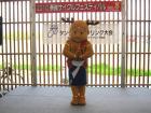 奈良サイクルフェスティバル - 16