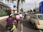讃岐うどんと阿波街道サイクリング(2010.10.16〜17)  - 3