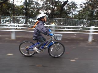 若狭の秋を満喫するサイクリング ブログ写真6