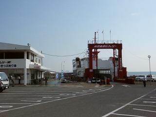 小豆島一周サイクリング下見 - 3