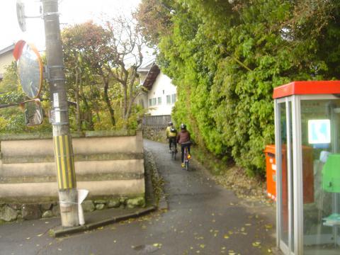 京都・奈良古都めぐりサイクリング - 9