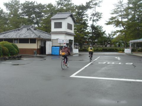 京都・奈良古都めぐりサイクリング - 10