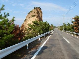 小豆島一周サイクリング下見 - 32