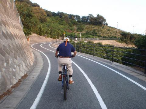 しまなみ海道サイクリング - 58