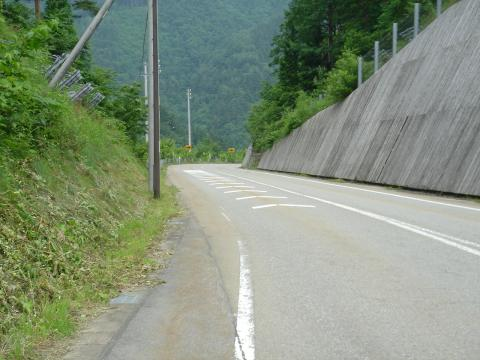 飛騨高山・古川、郡上八幡サイクリング下見 - 4