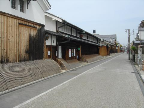 京都・奈良古都めぐりサイクリング - 2