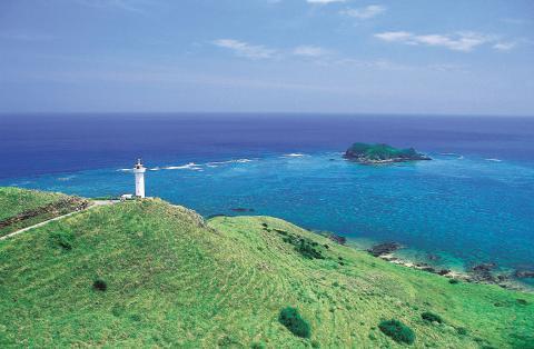 石垣島 - 2