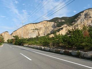小豆島一周サイクリング下見 - 33