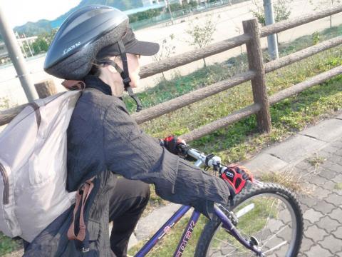 しまなみ海道サイクリング - 41