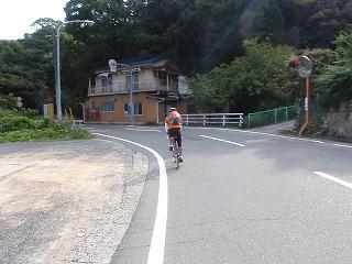 小豆島一周サイクリング下見 - 5