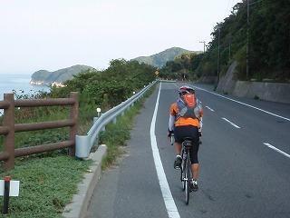 小豆島一周サイクリング下見 - 34