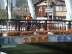 小豆島一周サイクリング下見 - 28