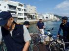 しまなみ海道サイクリング - 10