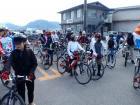 しまなみ海道サイクリング - 5