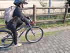 しまなみ海道サイクリング - 42