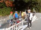 伊勢志摩 御食国 グルメサイクリング(2010.12.11〜12) - 18