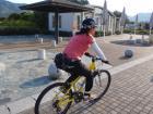 しまなみ海道サイクリング - 43