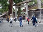 伊勢志摩 御食国 グルメサイクリング(2010.12.11〜12) - 8