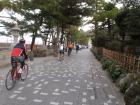 伊勢志摩 御食国 グルメサイクリング(2010.12.11〜12) - 22
